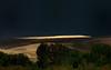Gunnison Sunset