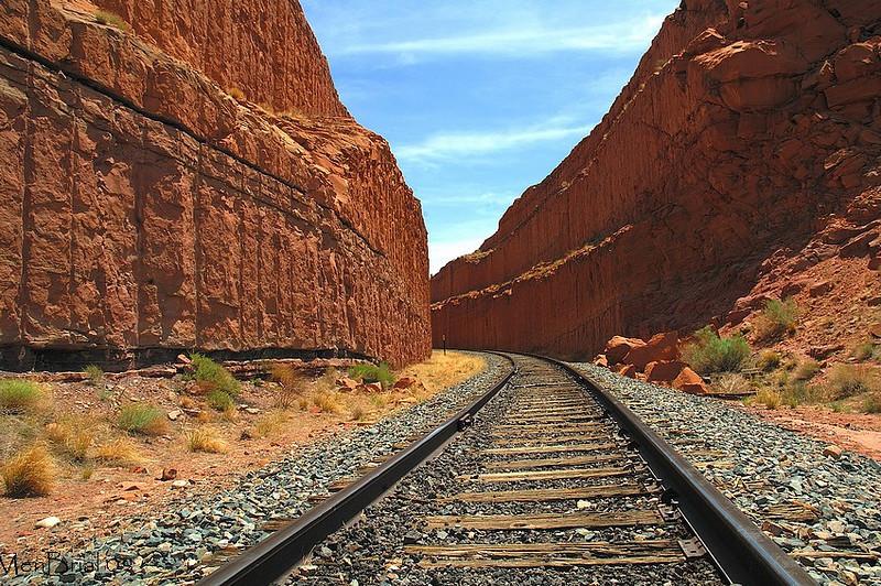 canyonpotache14
