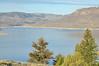 Blue Mesa Lake , Gunnison