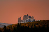 The Castle (Gunnison)