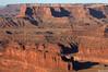 Dry (desert Utah)