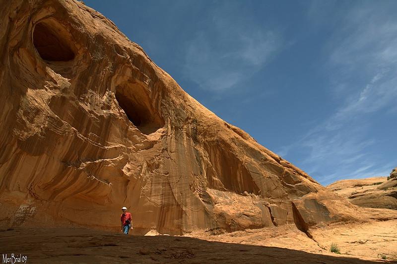 canyonpotache55