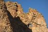 Hole view Gunnison