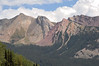 Precarious Peak