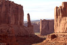 West (Moab,Utah)