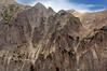 Gothic mountain  12625 feet