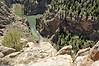 Curecanti Creek   Gunnison Black Canyon