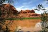 canyonpotache10