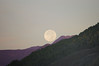 moon cb