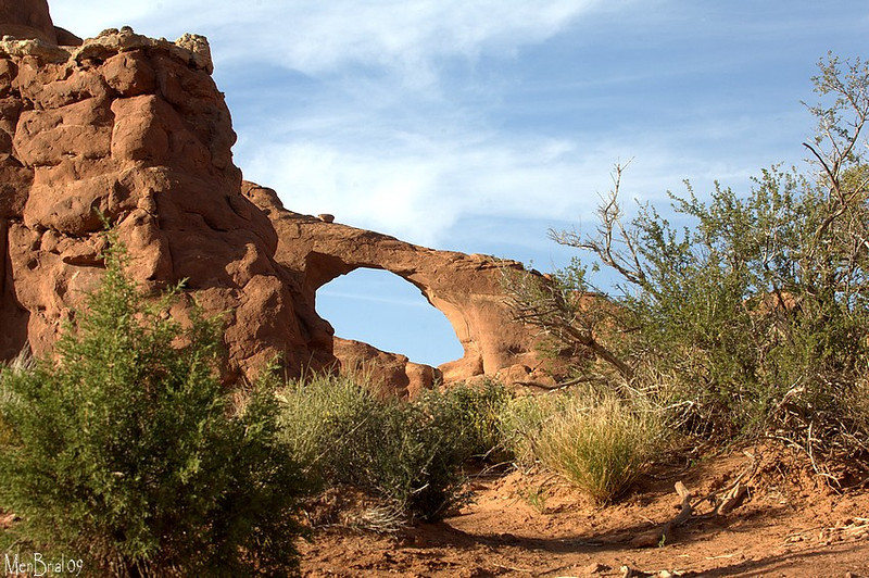 arches24