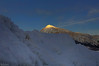Mount Crested -Butte
