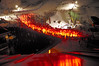 Torch parade (Crested -Butte )