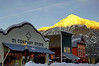 Company store (Crested Butte)