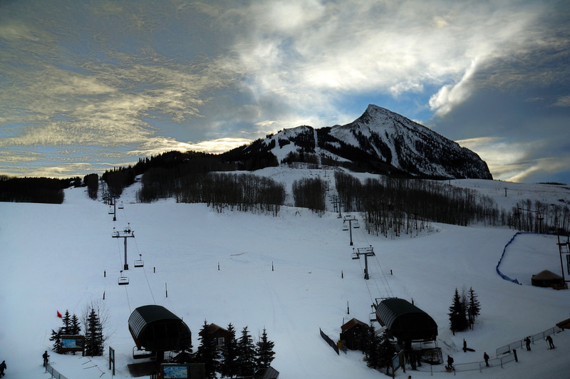 Mt Crested-Butte ( 1-21-2012)