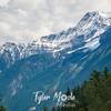 2  G Canadian Rockies
