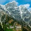 59  G Canadian BC Rockies