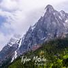 61  G Canadian BC Rockies