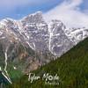 57  G Canadian Rockies