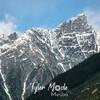 51  G Canadian Rockies