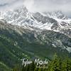 53  G Canadian Rockies