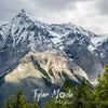 92  G Canadian BC Rockies