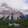 104  G Canadian BC Rockies