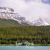 114  G Rocky Mountain National Park Canada