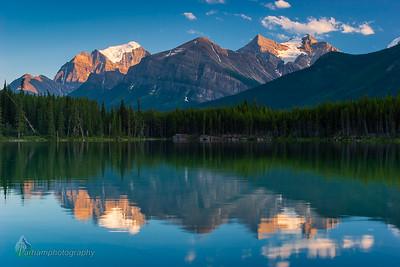 Herbert Lake (BA-07029)