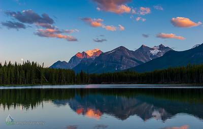 Herbert Lake  (BA-07038)