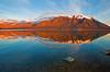 Canada, Yukon, Alaska Highway, Kluane Lake,  Destruction Bay , Fall Colors, 加拿大, 育空, 阿拉斯加高速公路, 秋色
