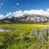 Miette Hot Springs Area Jasper_6417