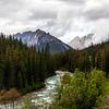 Maligne River_6409