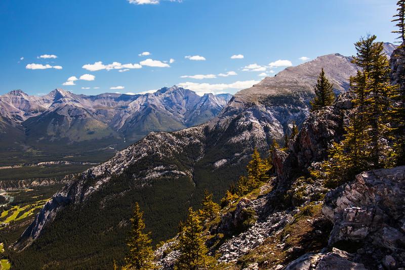 Banff_6584