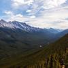 Banff_6588