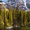 Banff_6651