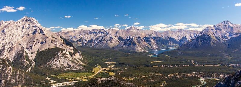 Banff_6568