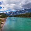 Athabasca River_6412