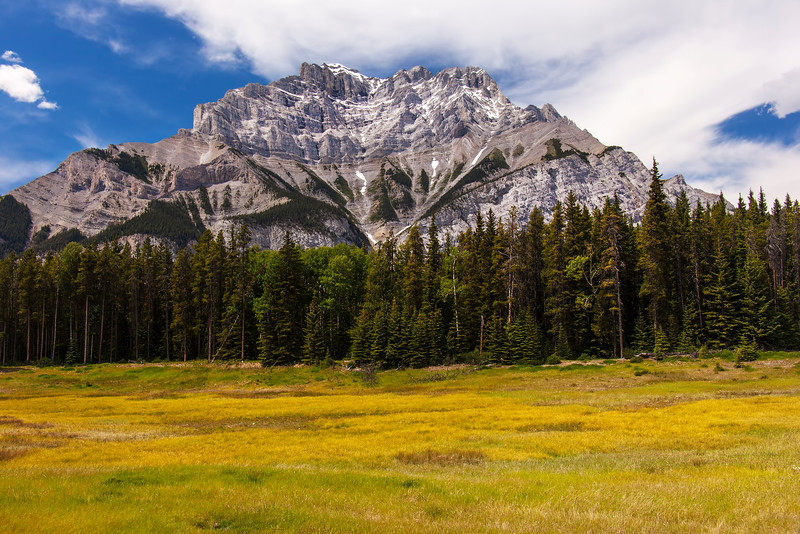 Banff_6610