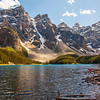 Moraine Lake Banff_6642