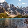 Moraine Lake Banff_6642
