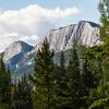 Ashlar Ridge, Alberta_6429