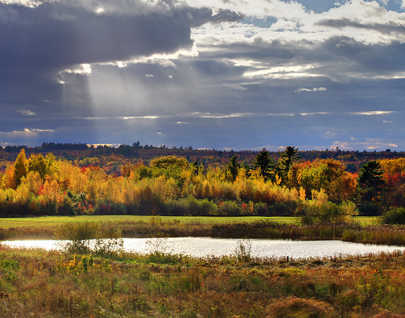 Images from the provinces of Canada
