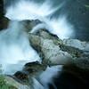 Twin Falls, Lynn Valley BC