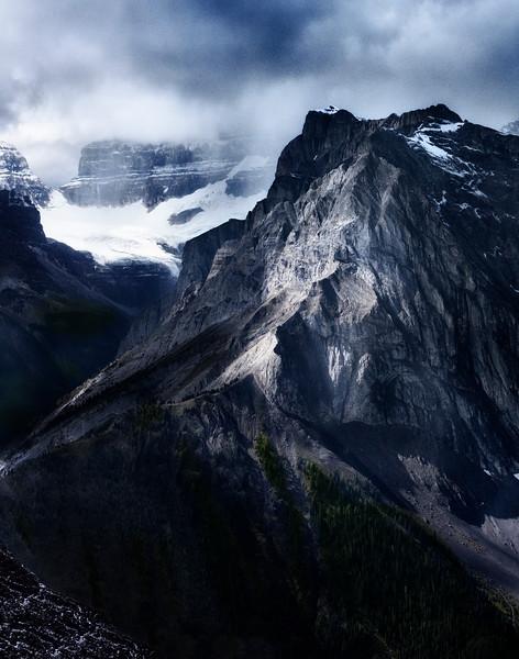 Wonder Peak