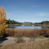 Alleyne Lake BC