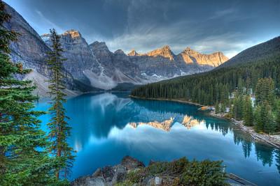 Canada 2013