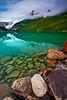 Canadian Rockies, Banff National Park, Lake Louise, Landscape, 加拿大, 班夫国家公园 风景