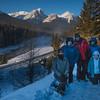Marc Adamus Photo Tour_2017 Canadian Rockies