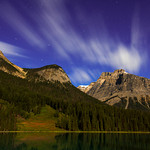 "Emerald Lake - Gem in Canadian Rockies, Banff National Park, Alberta, Canada<br /> To read more about this image an how i made this check out my blog: <a href=""http://nitinkansalphotography.blogspot.com/2012/09/emerald-lake-gem-in-canadian-rockies.html"">http://nitinkansalphotography.blogspot.com/2012/09/emerald-lake-gem-in-canadian-rockies.html</a>"