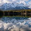 Herbert Lake's Last Hurrah
